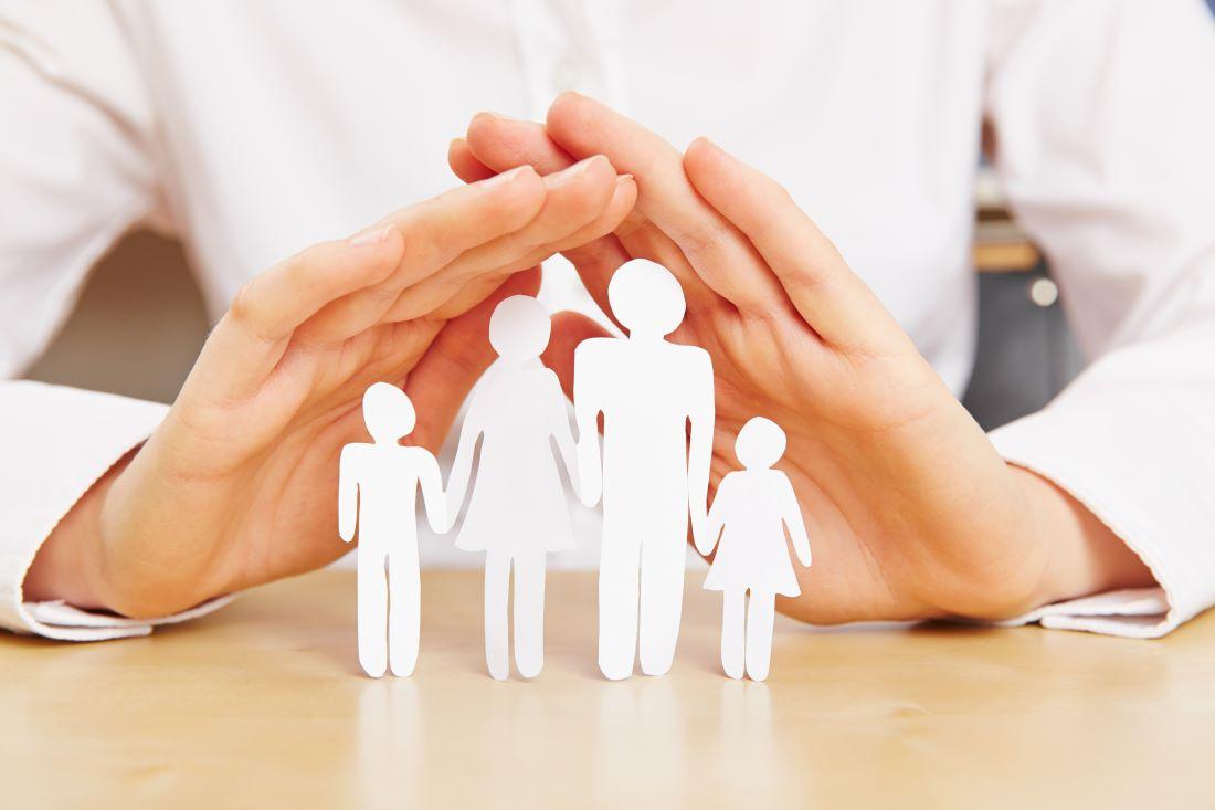 trucs-et-conseils-assurance-collective