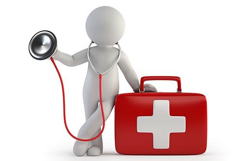 Certificat de couverture du régime d'assurance collective