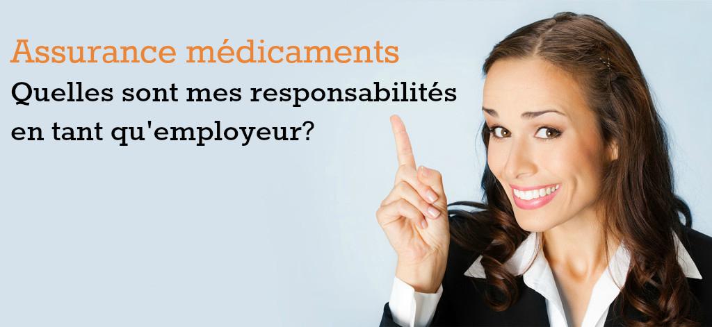 RAMQ-responsabilités-employeur-et-employé