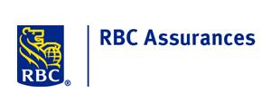 Logo RBC Assurance